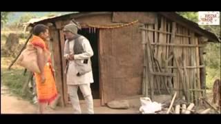 Bhadragol - Bhadragol, 15 November 2013, Full Episode - 4