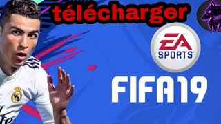 How To Install Fifa 19 On Both CFW And OFW PS3 - PakVim net HD