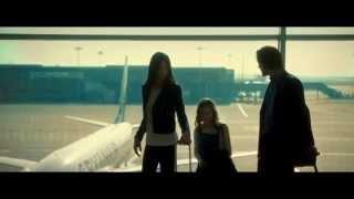 Ryanair: Posti Assegnati (Italian TV Ad)