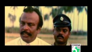 Vivasayi Magan Full Movie HD Quality Video Part 2