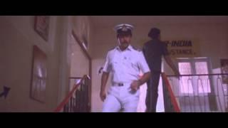 Roop Ki Rani Choron Ka Raja - Clip