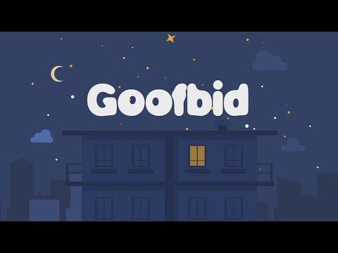 Automatic eBay Auction Bidder - Goofbid