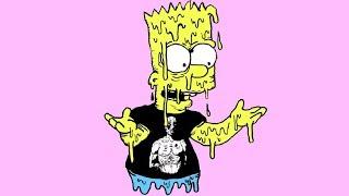 SOLD* Lil Uzi Vert x Migos Type Beat ft  Drake | ''Perky