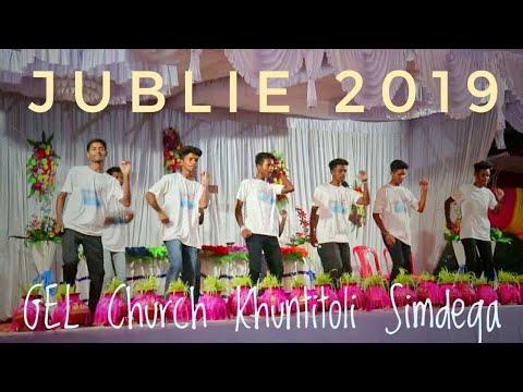 Xxx Mp4 Sadri Christian Dance 2019 3gp Sex