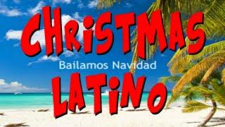 Los Chocos Ft. Bobby Solo - Christmas Latino - Bailamos Navidad