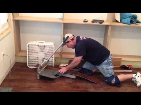 How To Install Adura Vinyl Plank Floors