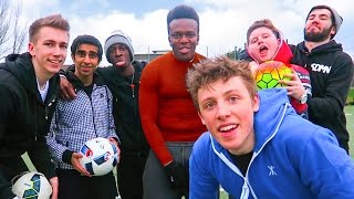 TOP 10 SIDEMEN MOMENTS OF ALL TIME