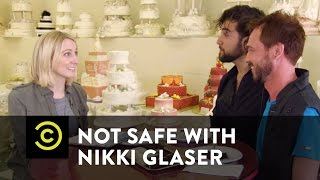 Not Safe with Nikki Glaser - Sexual Bucket Lists
