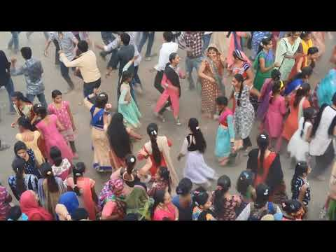 Xxx Mp4 Amardham Chikhli Aayojit Tulsivivah 2015 3gp Sex
