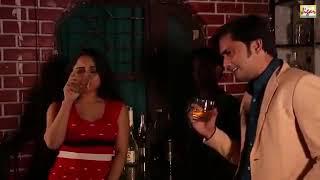 #Suhagrat   #Ladki Ke Sath Galat Kam  #Hot #girl video