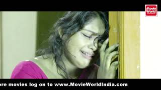 Nilakaikirathu Tamil Movie Romantic Scenes | Tamil Romantic Scenes | Tamil Romantic Movies