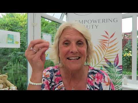 Tropic Good Skin Day Resurfacing Serum 2017