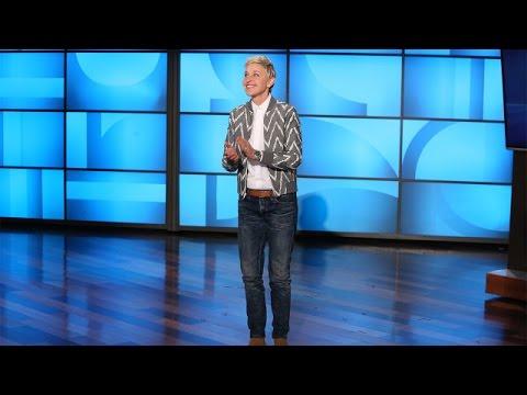 Ellen's Tax Solutions