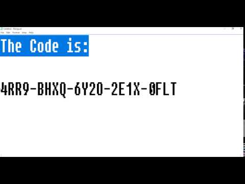 Code for Sims 3 Supernatural!!!