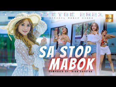Download Lagu Mala Agatha Sa Stop Mabok Mp3