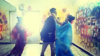 Sexy Baliye   Aamir Khan   Zaira Wasim   Amit Trivedi   Mika Singh  Dw Dance Company