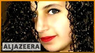 🇬🇧 Family of Egyptian student killed in the UK demand answers   Al Jazeera English