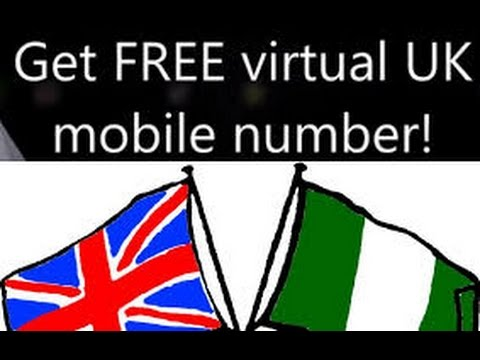 Get Free USA phone number and call/SMS  with Local rates ,Any country to USA