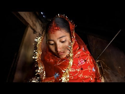 Xxx Mp4 Child Marriage 3gp Sex