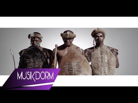 DJ Chynaman Yini ft. Mpumi