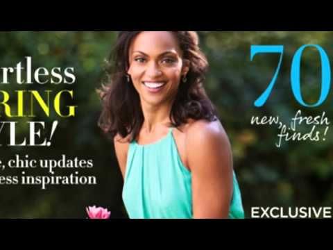 Avon Campaign 5 Representive Exclusives - FOR AVON REPS ONLY