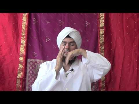 Meditation to Balance Impulsive Behaviors + Addictions