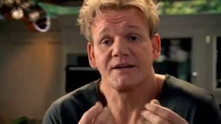 Gordon Ramsays Ultimate Cookery Course S01E09