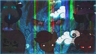 RAINBOW EXE by [J B M] - PakVim net HD Vdieos Portal