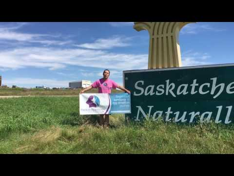 Proud Fertility in Saskatchewan - Egg Donation and Surrogacy in Canada