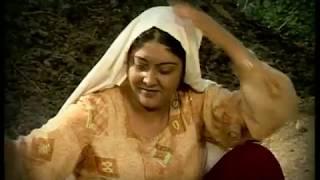 Amli Da Vivah Part -2 || New Comedy Punjabi Movie 2015 Anand Music