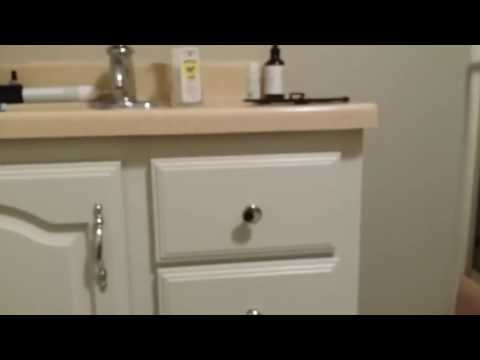 Benjamin Moore Advanced Satin Paint | Product Review | Great For Cabinets