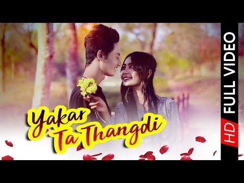 Xxx Mp4 Yakar Ta Thangdi New Kokborok Official Music Video 2018 FullHD1080p 3gp Sex