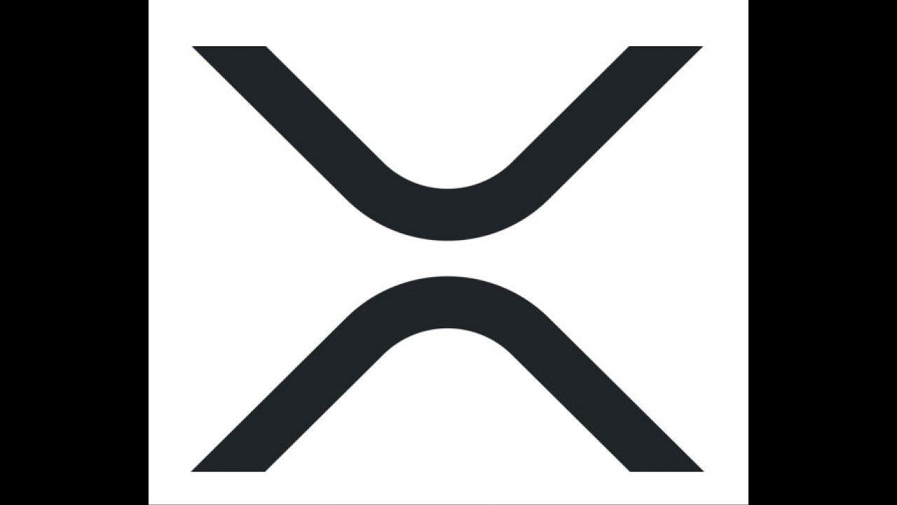 Ripple/XRP: DON'T BE STUPID!!!