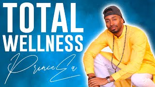 My Most Important Video Yet. This is A Must See!!  Sign up for my Motivational Mailing List and Newsletter http://princeea.com/exclusive  Prince EA http://www.facebook.com/princeea http://www.twitter.com/PrinceEa // @PrinceEa http://www.princeea.com http://princeea.tumblr.com