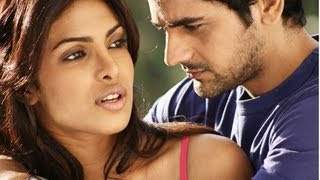 Kuch Khaas Hai Full Song Remix Fashion  Priyanka Chopra Arjan Bajwa