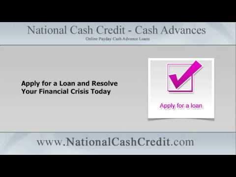 Loan Application: Apply For a Loan and Resolve your Financial Crisis Today