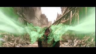 Download Jake Gyllenhaal Mysterio Scene in Spiderman Far From Home Trailer Video