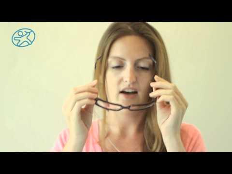 Eyeglasses Review Video LOVE | Coastal.com