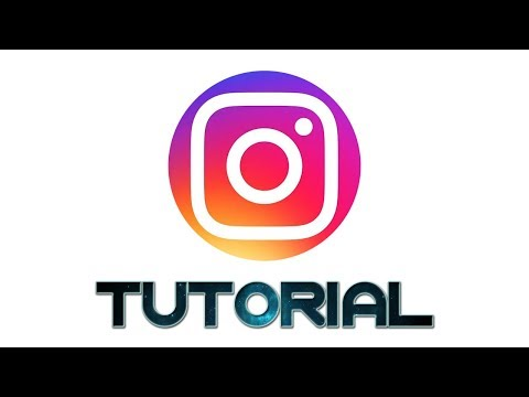 How to see instagram profile picture in full size [Access Denied fix 2018.]