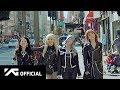 Download lagu 2NE1 - HAPPY M/V