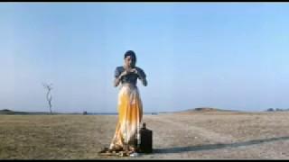 Kolkata art movie