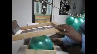 #x202b;الطباعة على البالونات#x202c;lrm;