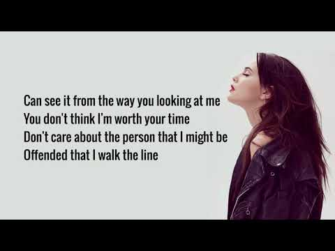 Download MP4 like that bea miller lyrics