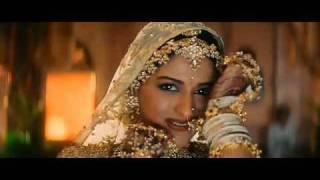 BEST BOLLYWOOD DANCE  -  Maiya Yashoda -  Hum Saath Saath Hain Subscribe Like