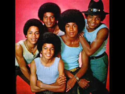 Jackson 5-Abc easy as 123 (lyrics in describtion)