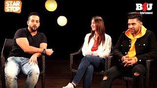 Ishare Tere | Guru Randhawa & Dhvani Bhanushali | B4U Star Stop