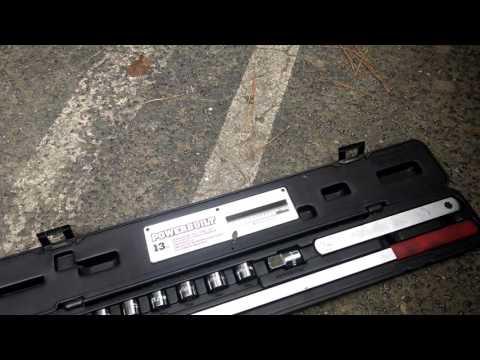 how to change serpentine belt in chevrolet cobalt lt 2009