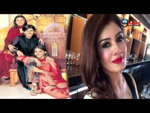 Xxx Mp4 रवीना टंडन की छोटी बेटी छाया की पारंपरिक शादी Wedding Ceremony Raveena Tandon's Daughter Chhaya 3gp Sex