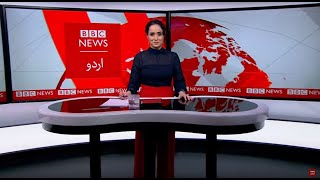 Sairbeen 12 Dec 2019 - What the CAB mean for India