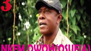 top 10 richest nollywood actor southern region 2017... The video contains the official rating of richest actor in southern region of nigeria in 2017 {  https://share.payoneer.com/nav/XezQvN-MTq11wreEktxJghIignJpNOn_K5LybeCeuqJc1-t-mOfo_j5QRJyyQz6mOuHXViUpi8UOFFKDe0qqtg2  [follow this link to the PAYOONER INTERNET BANK]}  I strongly recommend PAYOONER INTERNET BANK to you through which you can receive money in any CURRENCY through out the world (i.e either you are INTERNET PUBLISHER/YOU WANT TO RECIEVE ANY MONEY FROM ABROAD), This is best INTERNET BANK for a decade. NOTE: you will be Account Number (e.g 82353***) and request for (MasterCard Debit card for $25) like your Local bank and it is compatible with PAYPAL. {  https://share.payoneer.com/nav/XezQvN-MTq11wreEktxJghIignJpNOn_K5LybeCeuqJc1-t-mOfo_j5QRJyyQz6mOuHXViUpi8UOFFKDe0qqtg2  [follow this link to the PAYOONER INTERNET BANK]}  I strongly recommend PAYOONER INTERNET BANK to you through which you can receive money in any CURRENCY through out the world (i.e either you are INTERNET PUBLISHER/YOU WANT TO RECIEVE ANY MONEY FROM ABROAD), This is best INTERNET BANK for a decade. NOTE: you will be Account Number (e.g 82353***) and request for (MasterCard Debit card for $25) like your Local bank and it is compatible with PAYPAL.